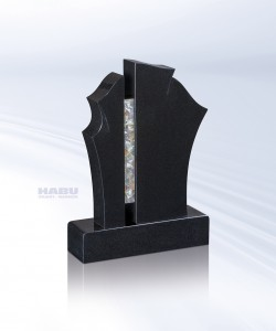 ModelI-Nr. 975 mit Glasornament