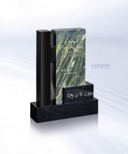 ModelI-Nr. 980