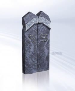 ModelI-Nr. C32 Silk Blue
