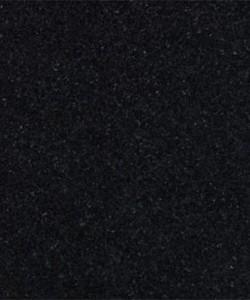 Indisch Black
