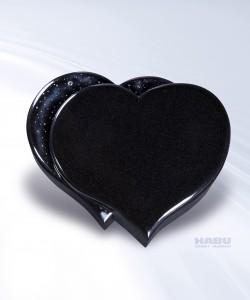 ModelI-Nr. LP53 Indian Super Black