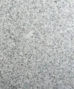Padang Chrystal (G603)