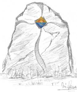 Rasengrab 23