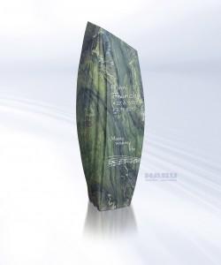 ModelI-Nr. S09 Verde Victoria