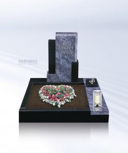 ModelI-Nr. UR35